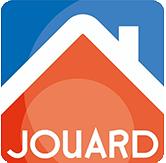 JOUARD JEAN